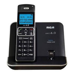 TELEFONO-INALAMBRICO-RCA-2111-NEGRO