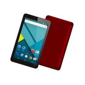 TABLET-VIEWSONIC-7-IR7Q-ROJO-IL