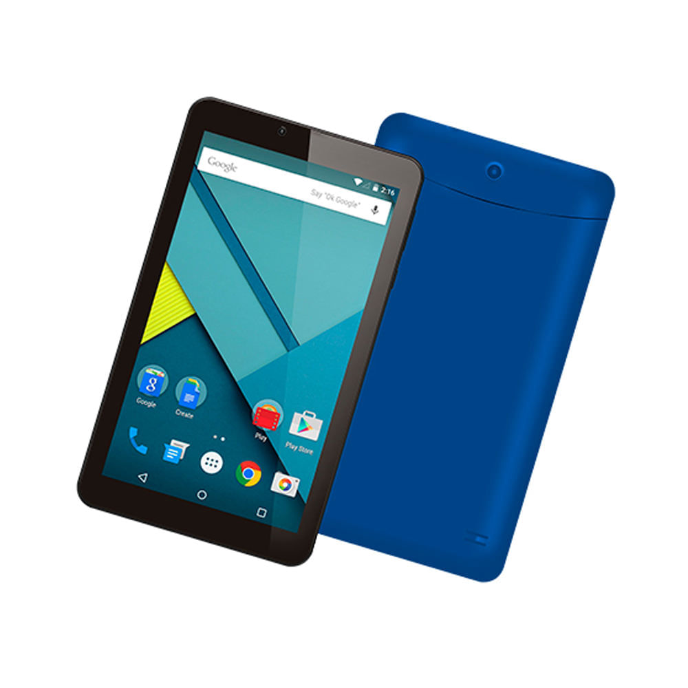 TABLET-VIEWSONIC-7-IR7Q-AZUL-IL