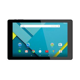 TABLET-VIEWSONIC-10-IR10Q-IL