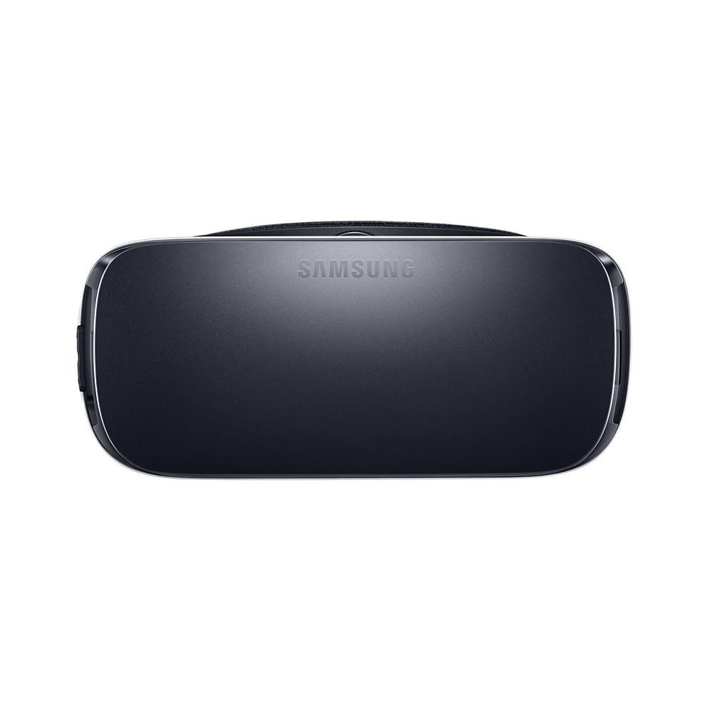 GEAR-VR-SAMSUNG-SM-R322