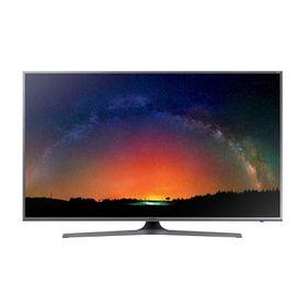 SMART-TV-SAMSUNG-55-55JS7200