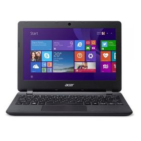 NOTEBOOK-ACER-ASPIRE-ES11