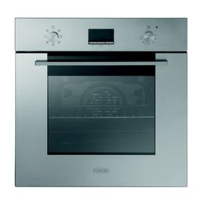 HORNO-ELECTRICO-SPAR-SMART-66-5600-329