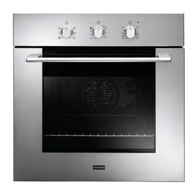 HORNO-ELECTRICO-SPAR-SMART-62-5600-328