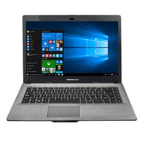 NOTEBOOK-POSITIVO-BGH-Z111