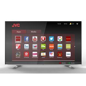 SMART-TV-JVC-50-LT50DA960