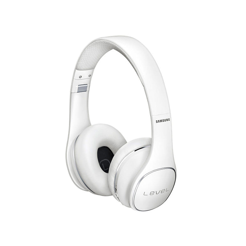 AURICULARES-SAMSUNG-PN900BW-LEVEL-BLANCO