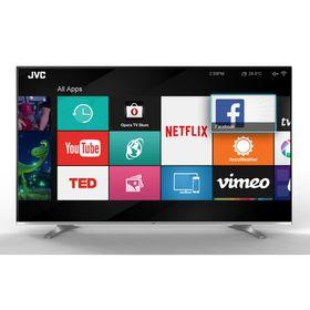 SMART-TV-JVC-43-LT43DA760