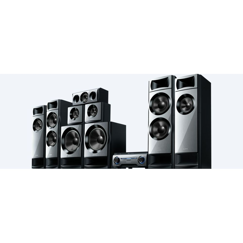 HOME-THEATER-SONY-HT-M77