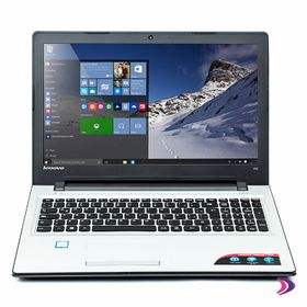 NOTEBOOKLENOVOIDEAPAD30015IBR