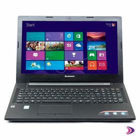 NOTEBOOK-LENOVO-G50-80-80E502T4