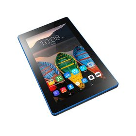 TABLET-LENOVO-TAB3-7-ESSENTIAL