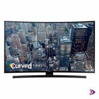 SMART-TV-SAMSUNG-65-UN65JU6700-4K-UHD
