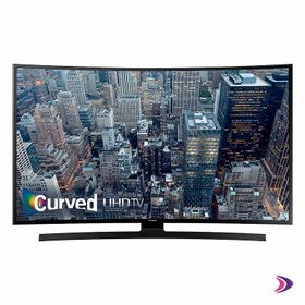 SMART-TV-SAMSUNG-65-UN65JU6700-4K-UHD