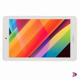 TABLET-NOBLEX-T8A1IP-IL