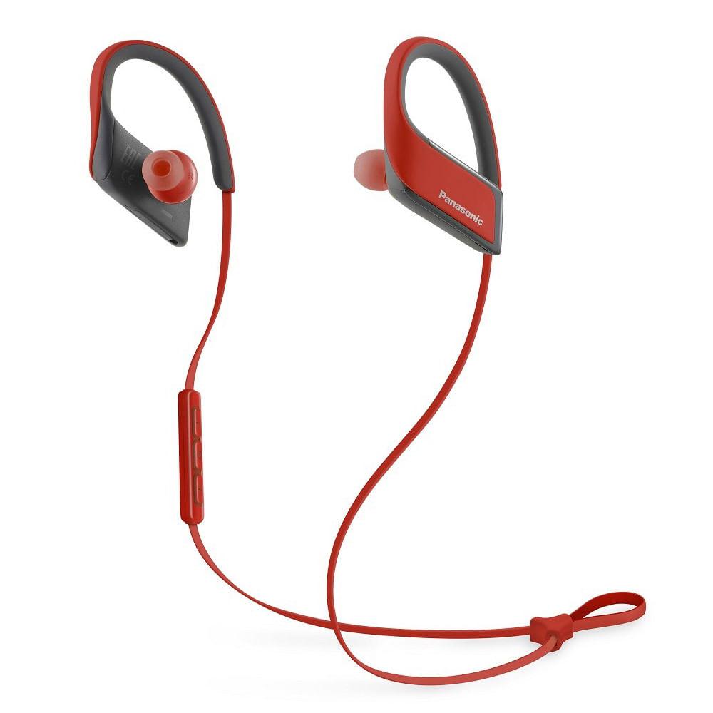 AURICULAR-IN-EAR-PANASONIC-RP-BTS30PP