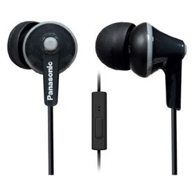 AURICULAR-IN-EAR-PANASONIC-RP-TCM125B