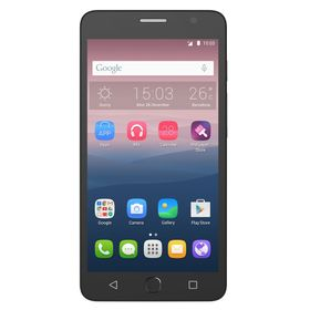 CELULAR-LIBRE-ALCATEL-POP-STAR-5022E