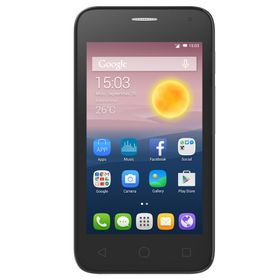 CELULAR-LIBRE-ALCATEL-PIXI-FIRST-4024E
