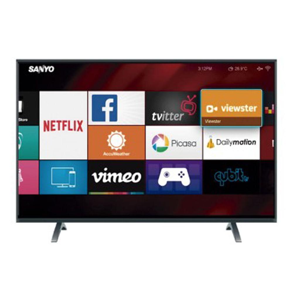 SMART-TV-SANYO-40-LCE40IF16