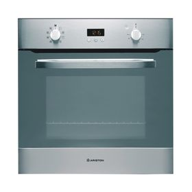HORNO-ARISTON-FH-831X-AG-S-58-LTS