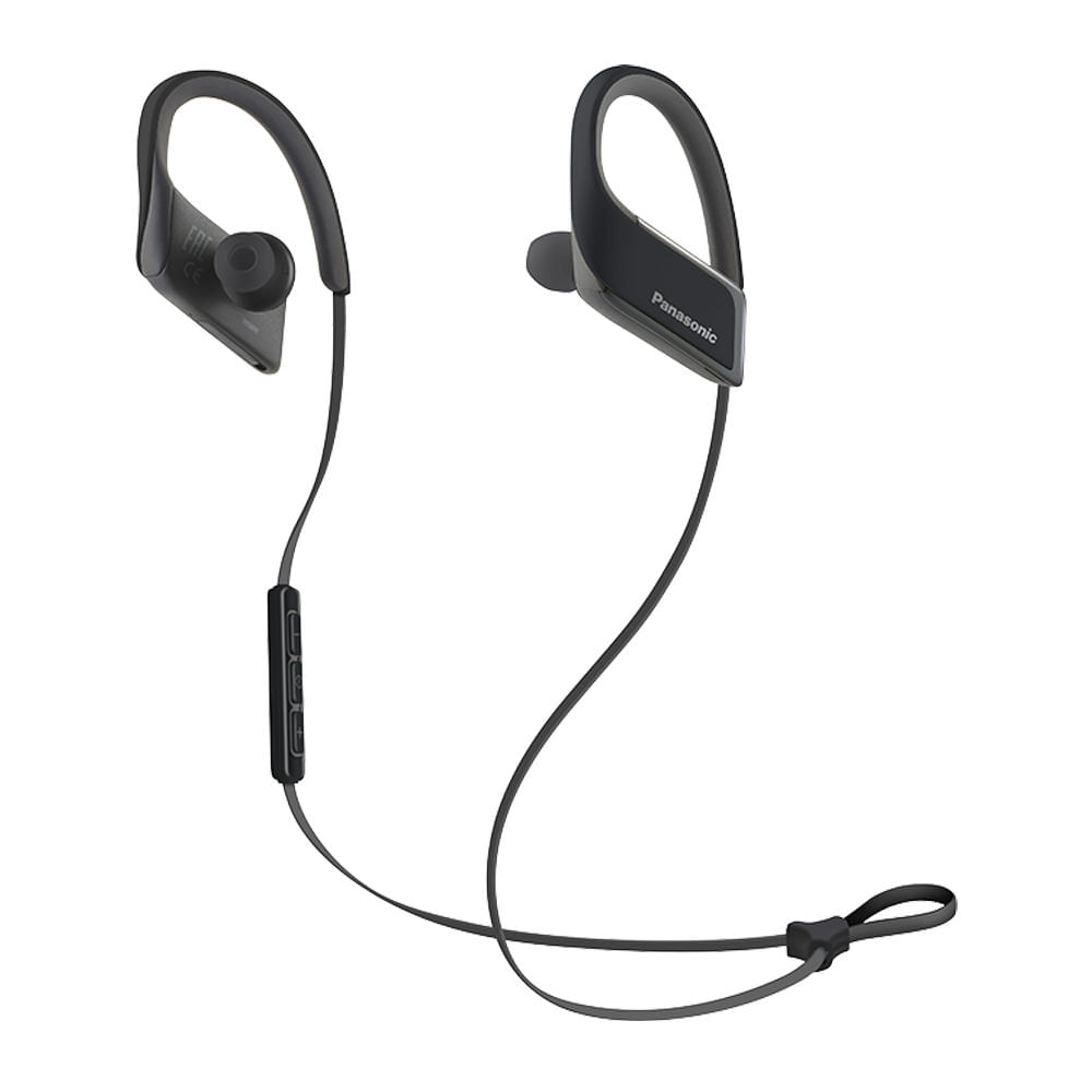 AURICULAR-IN-EAR-PANASONIC-RP-BT30PPK