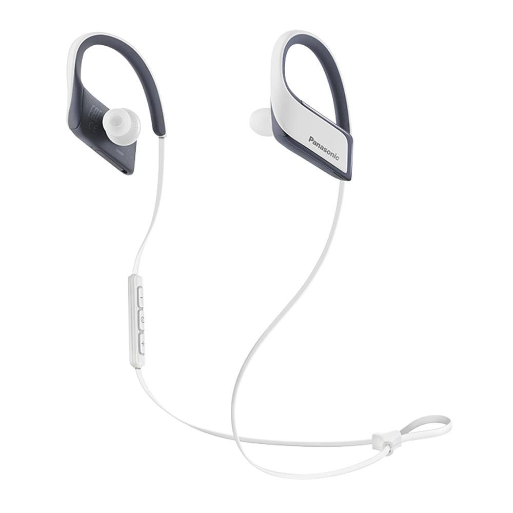 AURICULAR-IN-EAR-PANASONIC-RP-BTS30PPW