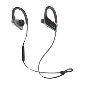 AURICULARES-PANASONIC-RP-BS50PPK