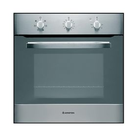 HORNO-ARISTON-FH-52IX-AG-S-58-LTS