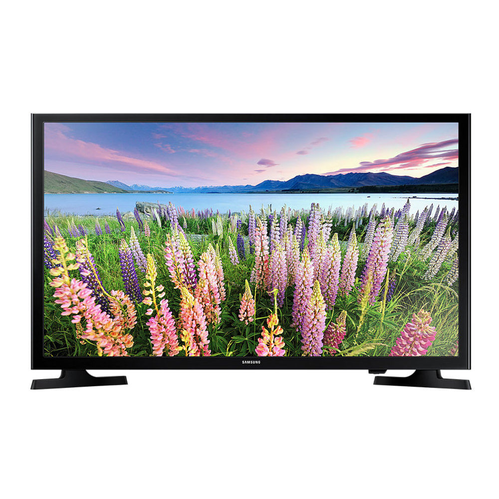 SMART-TV-SAMSUNG-40-UN40J5000