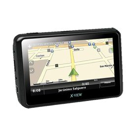 GPS-X-VIEW-NAVIGATOR-WS-2