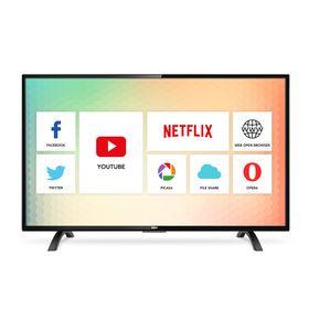 SMART-TV-RCA-L32NSMART