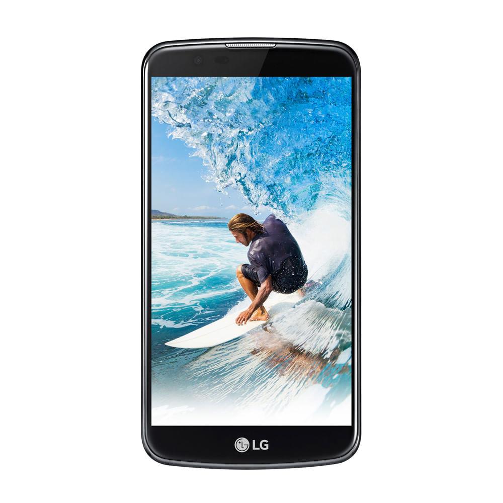 CELULAR-LIBRE-LG-K10-4G-BLACK-BLUE