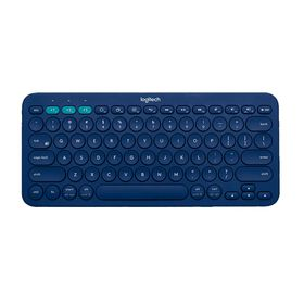 TECLADO-LOGITECH-K380-MULTI-DEVICE-BLUETOOTH