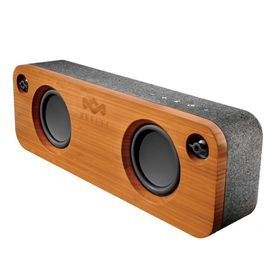 PARLANTES-PARA-CELULAR-HOUSE-OF-MARLEY-GET-TOGETHER