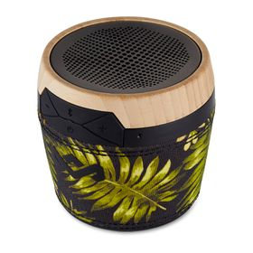 PARLANTE-HOUSE-OF-MARLEY-CHANT-MINI-BLUETOOTH