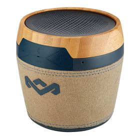 PARLANTE-HOUSE-OF-MARLEY-CHANT-MINI-NAVY-BLUETOOTH