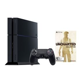 CONSOLA-PS4-SONY-500GB-UNCHARTED-COLLECTION