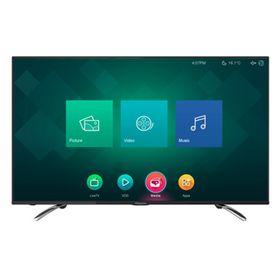 SMART-TV-HISENSE-50-4K-ULTRA-HD-HLE5015RTUX