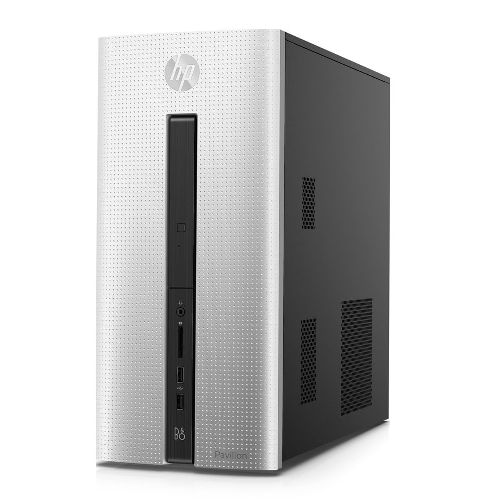 PC-HP-PAVILION-550-100LA