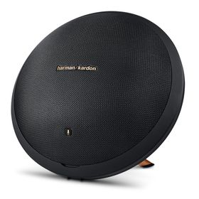 PARLANTE-BLUETOOTH-HARMAN-KARDON-ONYX-ST