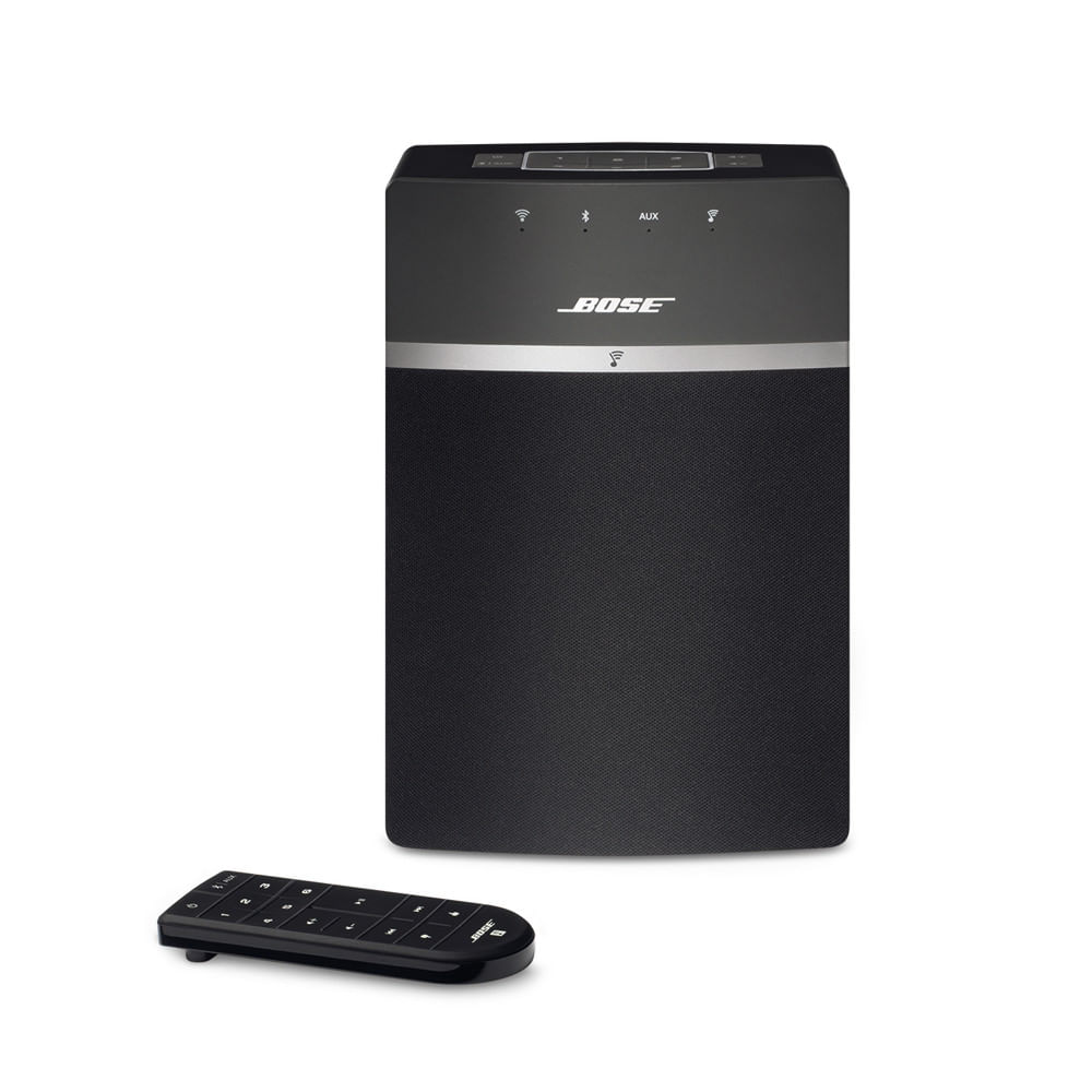 EQUIPO-DE-AUDIO-BOSE-SOUNDTOUCH-10-BLACK