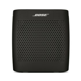 EQUIPO-DE-AUDIO-BOSE-SOUNDLINK-COLOR-BLACK