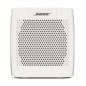 EQUIPO-DE-AUDIO-BOSE-SOUNDLINK-COLOR-WHITE