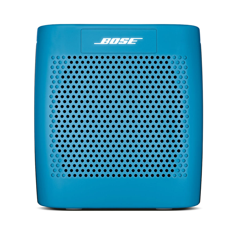 EQUIPO-DE-AUDIO-BOSE-SOUNDLINK-COLOR-BLUE