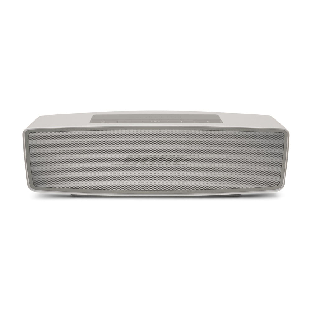 EQUIPO-DE-AUDIO-BOSE-SOUNDLINK-MINI-II-BLUETOOTH