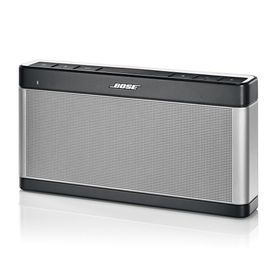 EQUIPO-DE-AUDIO-BOSE-SOUNDLINK-III-BLUETOOTH