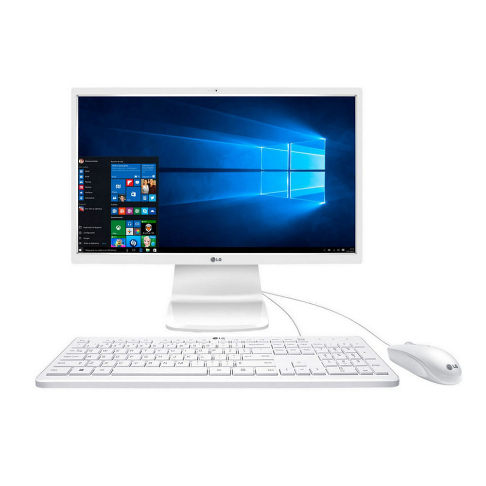ALL-IN-ONE-LG-24V360