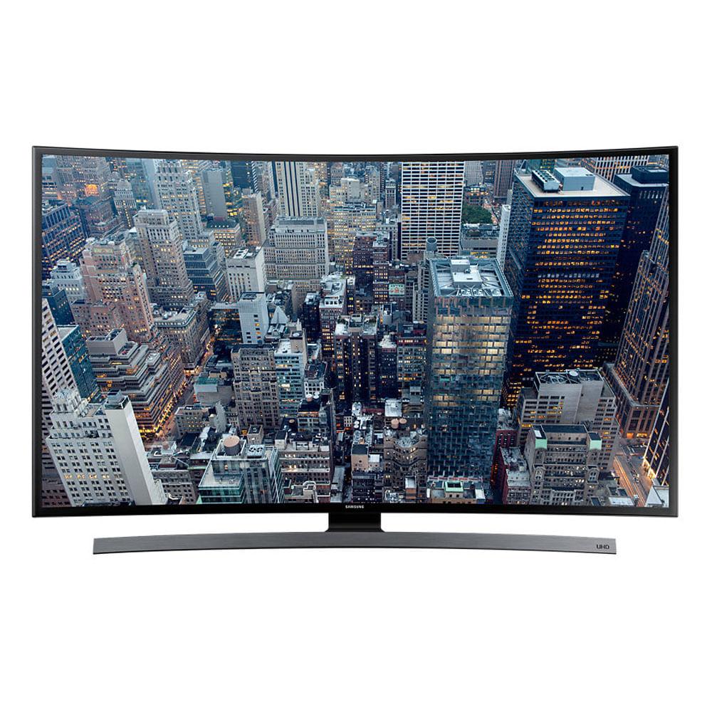 SMART-TV-SAMSUNG-48-UN48JU670